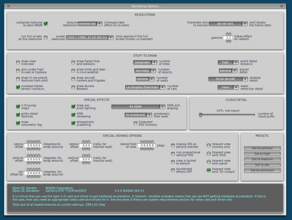 SCEL-EinstHF1.thumb.jpg.3e3980dcabcc3f0a