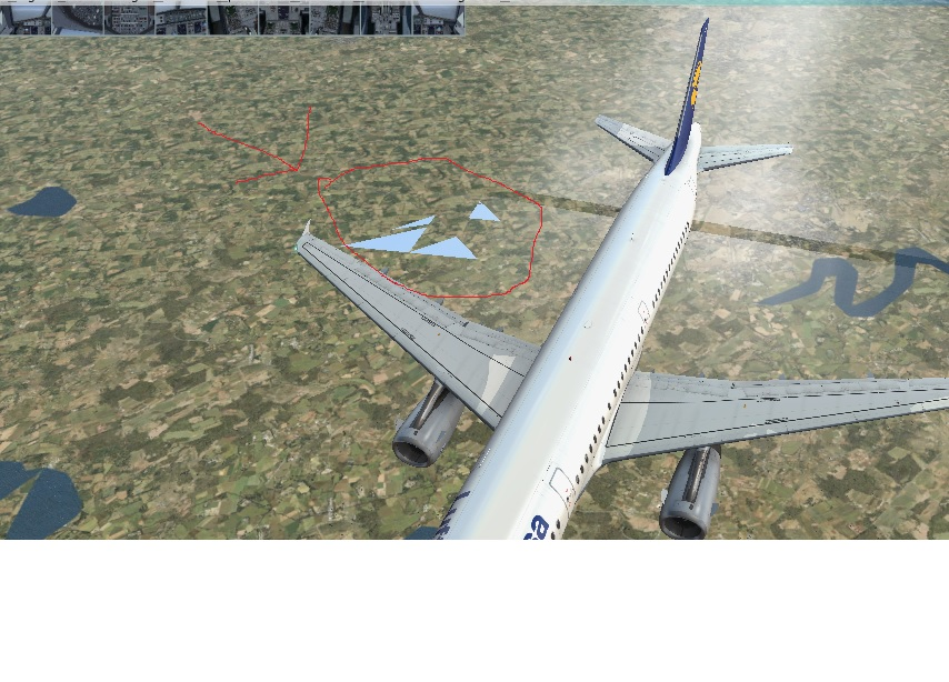 Fsx Graphics Card