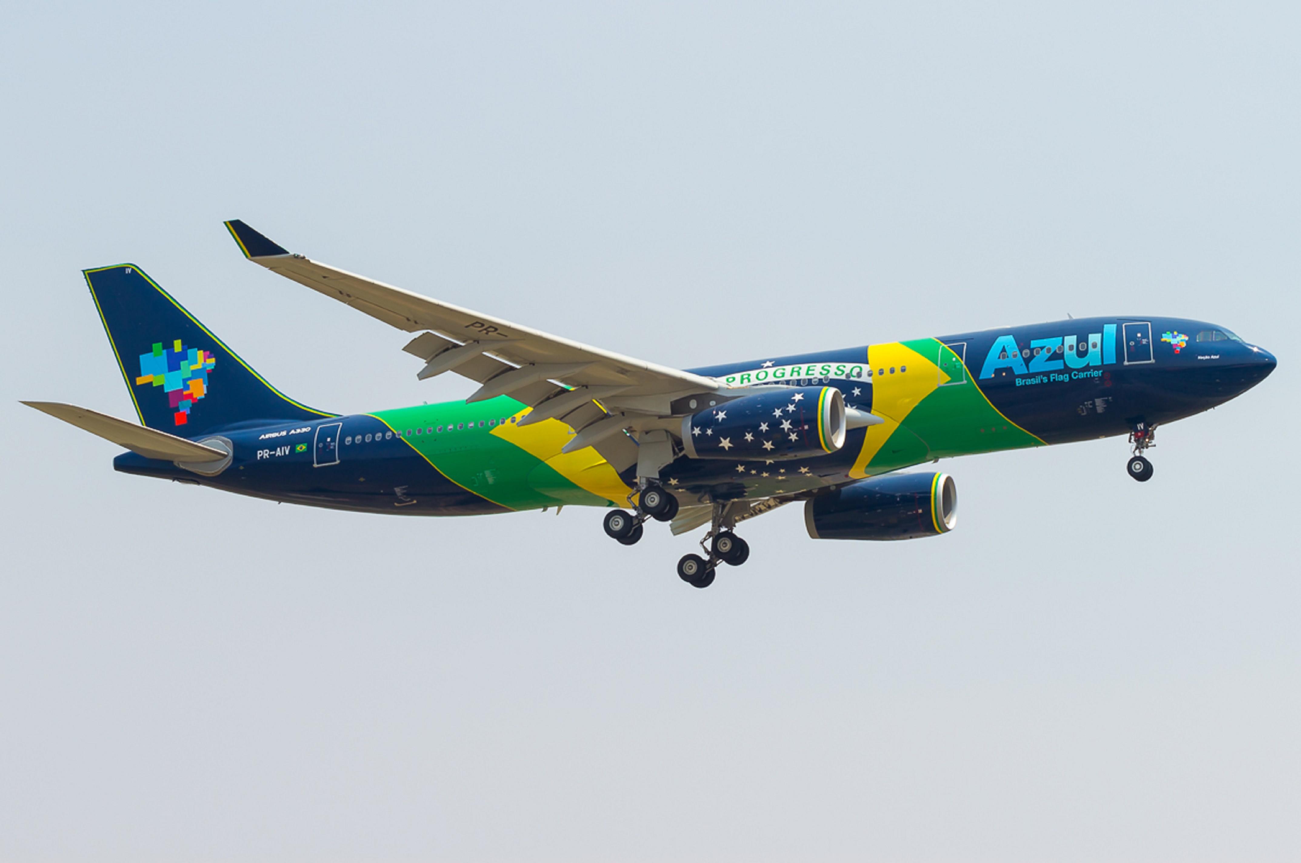 Resultado de imagen para Azul A330 png
