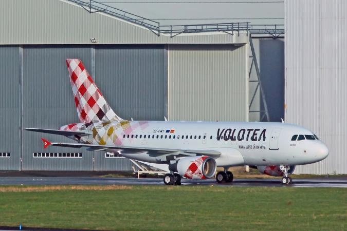 A319 Volotea.jpg