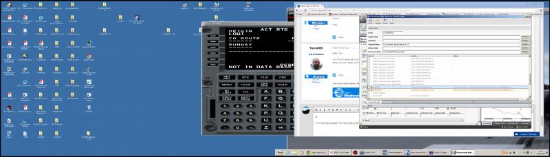 Screen Shot 04-19-16 at 07.16 PM.PNG