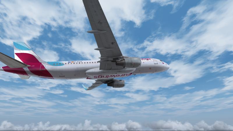 Eurowings 1.png