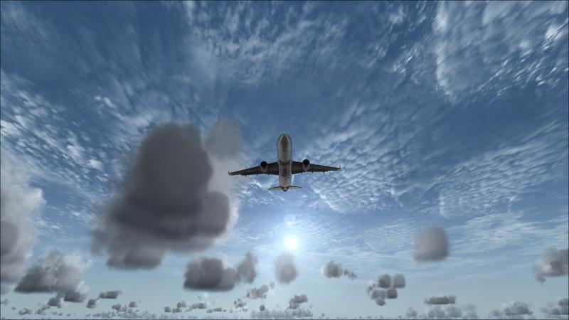 Eurowings 2.png
