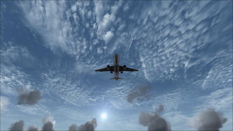 Eurowings 3.png