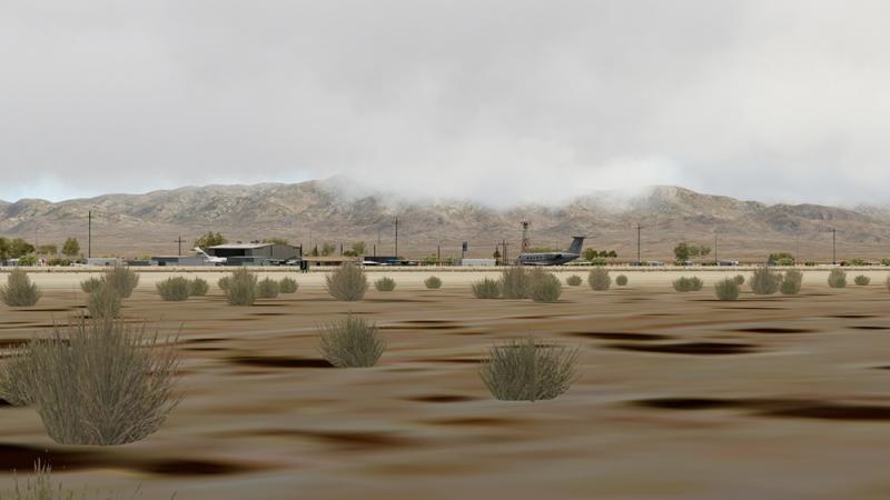 airport-twentynine-palms-21.jpg