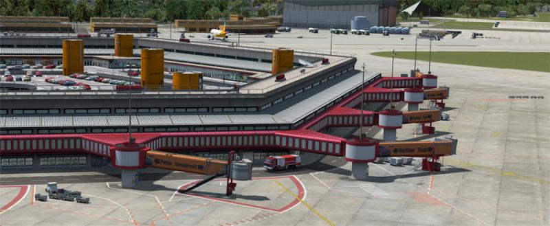 berlin-tegel-x-12.jpg