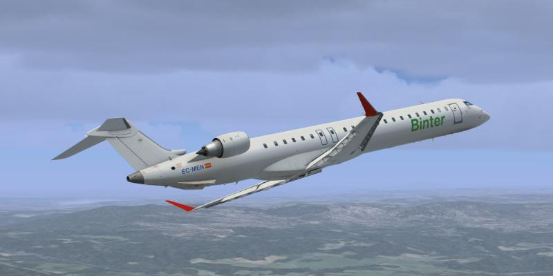 Slider CRJ900ER Binter Canarias EC-MEN 3.jpg