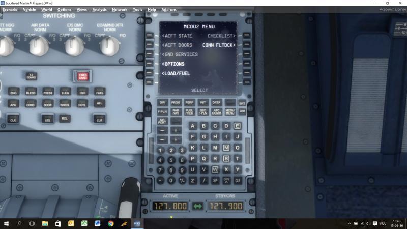 Right MCDU A318.jpg