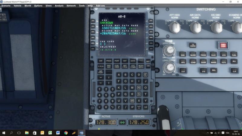 Left MCDU A318.jpg
