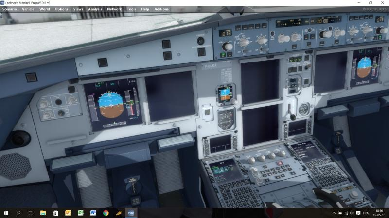 Flight deck A318.jpg