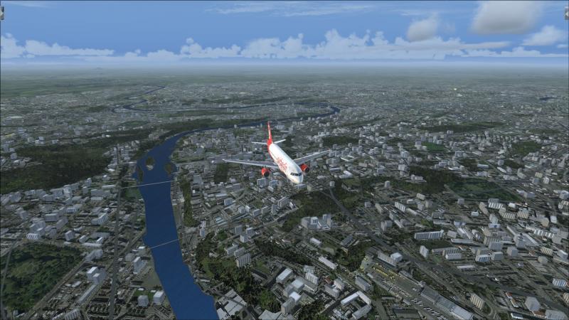 Prague without Mega Airport 2.jpg