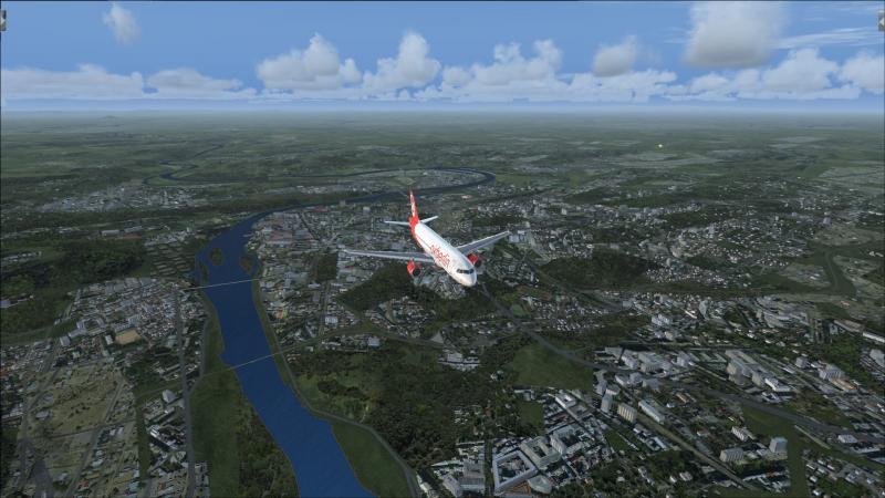 Prague with Mega Airport 2.jpg