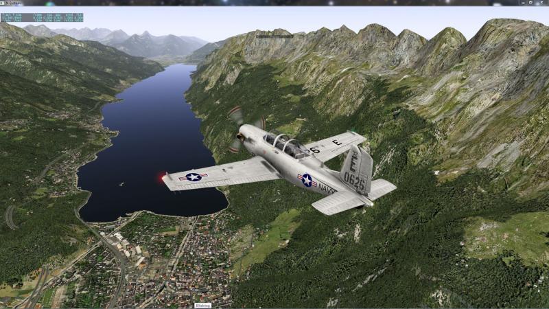 x-plane Wallensee.JPG
