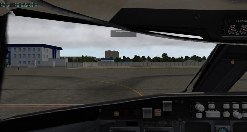 CRJ200_1.png