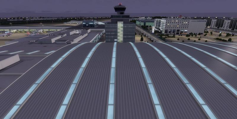 megaairportprag-01.JPG