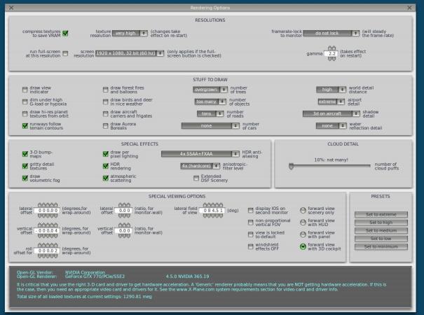 rendering-hf.jpg