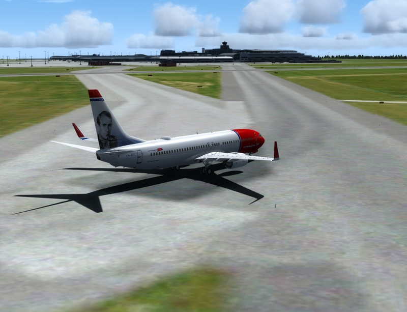 Lkpr 1 03 Probleme Mit Bodentexturen Aerosoft Mega Airports