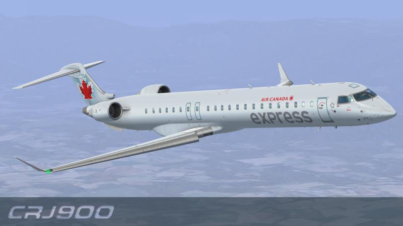 CRJ900_AIR_CANADA_C-GOJZ.jpg