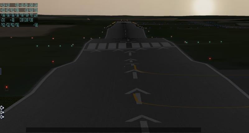 X-Plane_2016_06_12_11_52_54_375.jpg