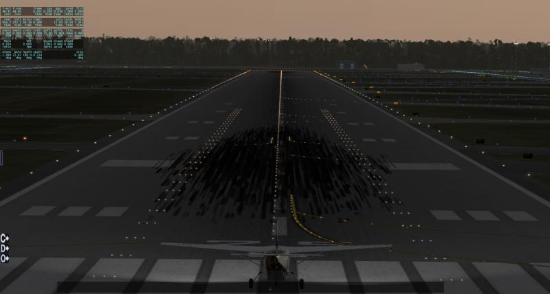 X-Plane_2016_06_12_11_54_14_163.jpg