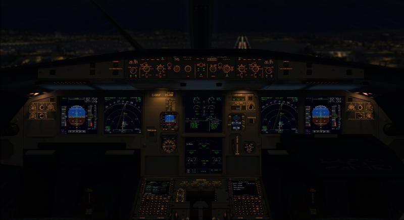cockpita.jpg