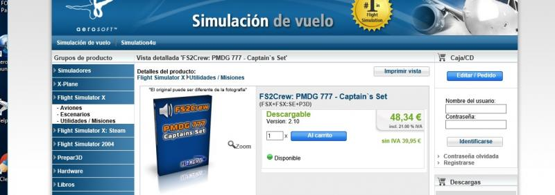 Pac 210.jpg