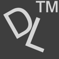 daniel_lovett_