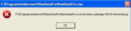 Navdatapro.jpg