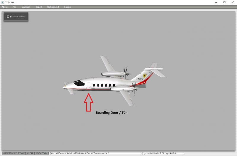 PlaneMaker-Door-1.jpg