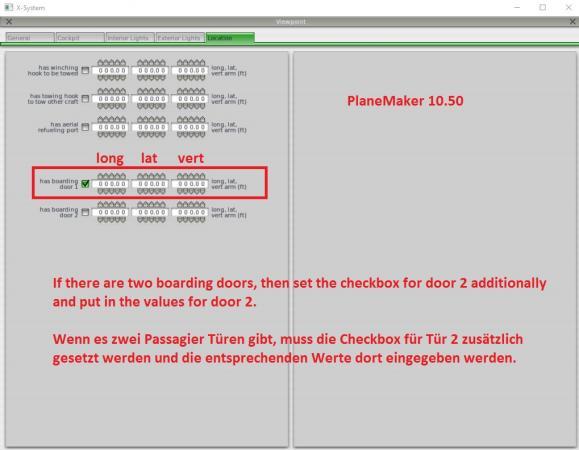 PlaneMaker-Door-5.jpg