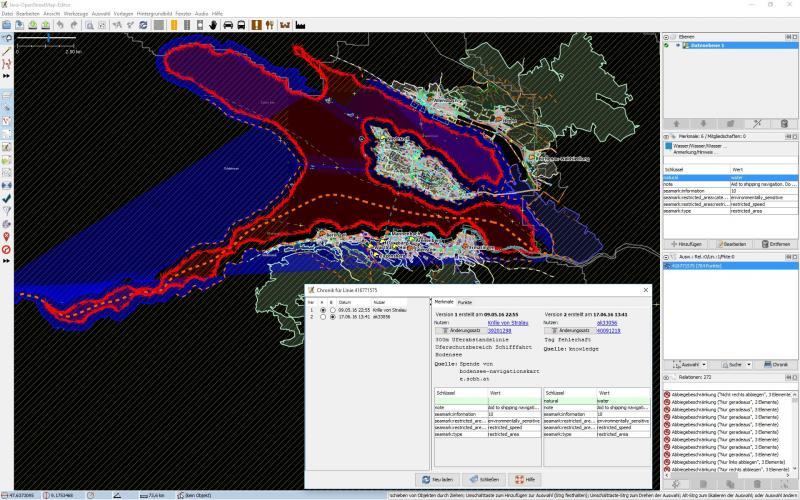 Screen_JOSM_Bodensee_!.JPG