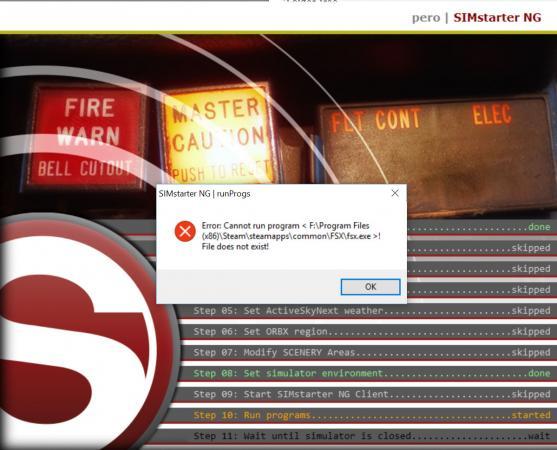 SimStarter.jpg
