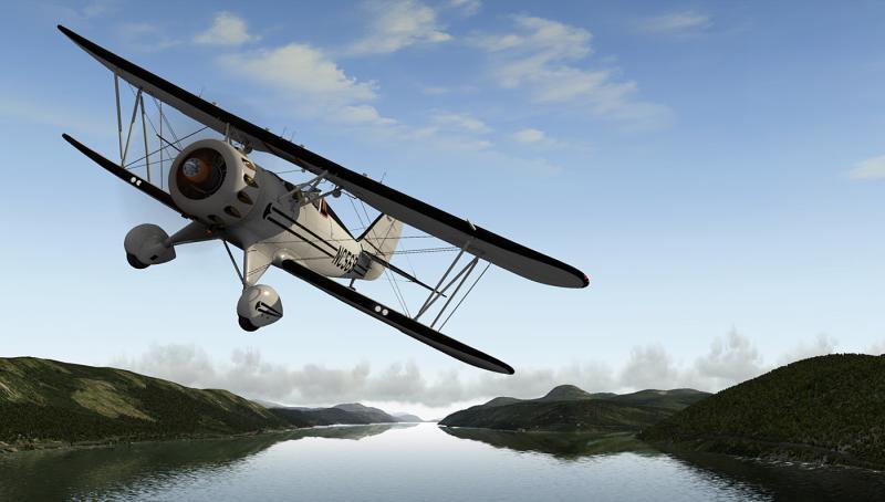 WACO-YMF5-Loch-Ness-9.jpg