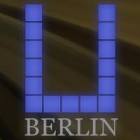 UndergroundBerlin