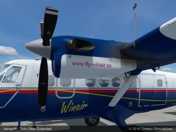 aerosoft_toe_winair_PJ-WII_v012_02.jpg