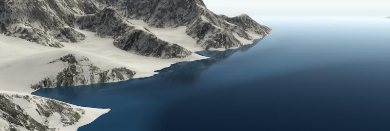 antarcticocean_1.png
