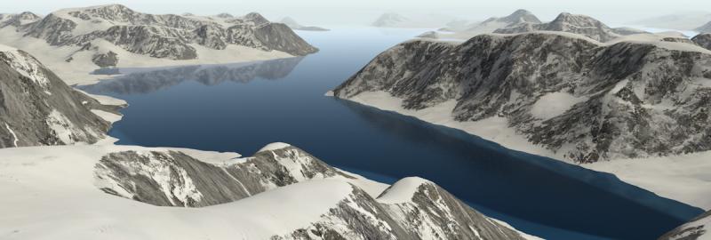 antarcticocean_2.png