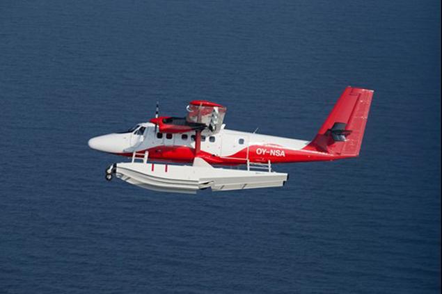 seaplanes635.jpg