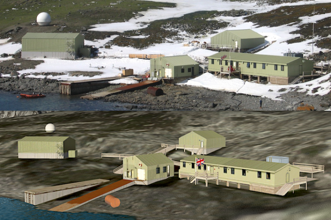 signy_research_station.png.19fb923367f680aa47b3d8a9501bd520.png