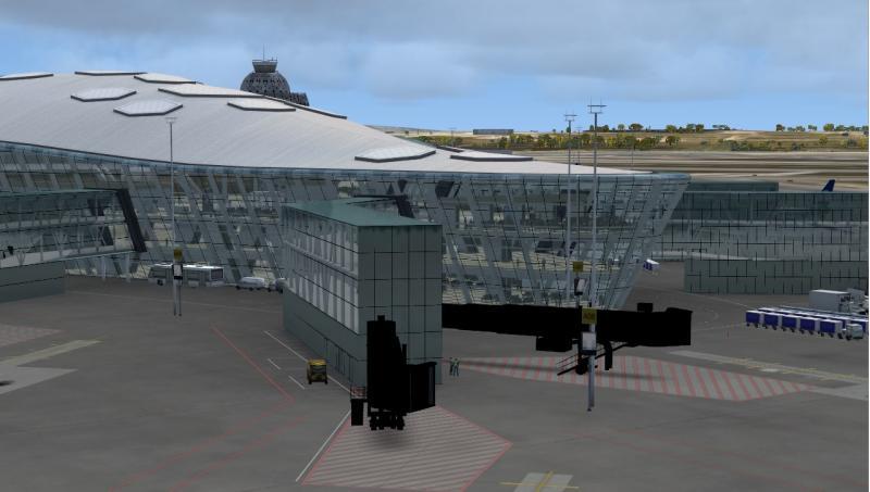 UBBB Jetway Texture.jpg