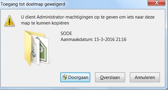 SODA info.jpg