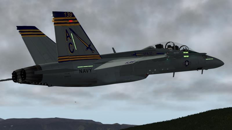 FA-18F v1.02_ARMED_4.jpg