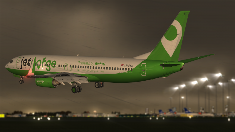 fsx 2016-09-21 23-50-31-11.png