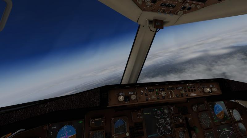 757PW-200_72.jpg