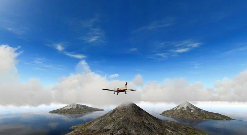 Aleuten-Flug_96.jpg