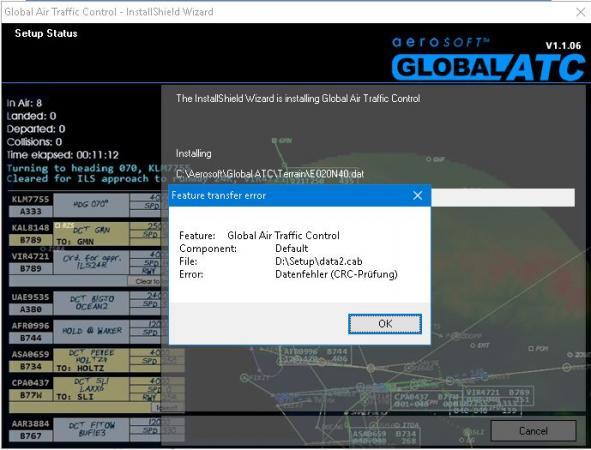 GlobalATCfail.JPG