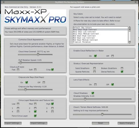 SkyMaxx-rend-Opt-HF.jpg