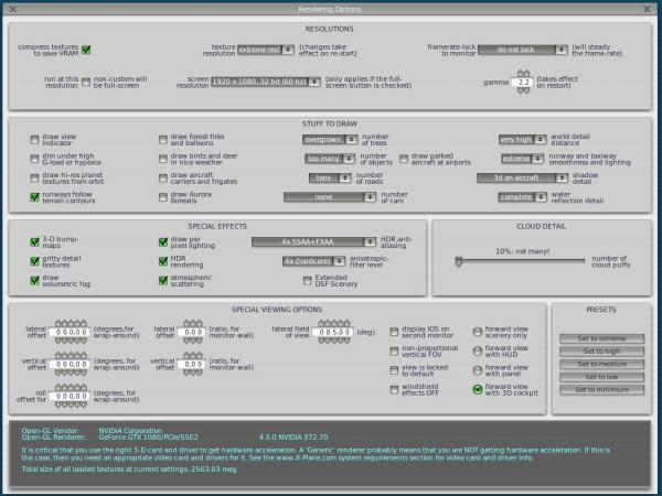 XP10-Rend-Opt-HF.jpg