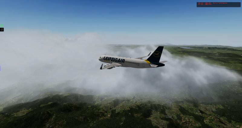 X-Plane 2016-10-05 10-37-20.png