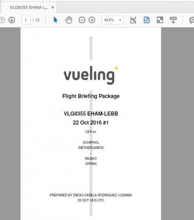 PFPX v1.28.4 PDF Export Capture.JPG